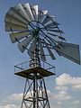 Amerikaanse windmotor in de Alde Feanen (Detail).jpg