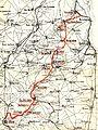 Amiche-Bahnstrecke 1896.jpg