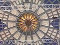 Amiens - Cirque coupole 3.jpg