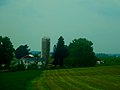 Amish Farm - panoramio (2).jpg