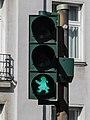 Ampelfrau grün - Fußgängerampel Ehrenfeldgürtel, Köln-5454.jpg