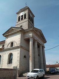 Ampilly-le-sec Eglise 1.jpg