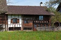 Amriswil-Schrofen.jpg