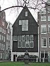 amsterdam-begijnhof-houtenhuys