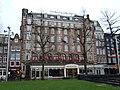 Amsterdam-NH Schiller Hotel (3).JPG