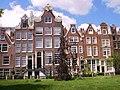Amsterdam - Begjinhof - panoramio.jpg