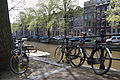Amsterdam - Bycicles - 0682.jpg