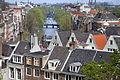 Amsterdam - Keizersgracht - 1375.jpg