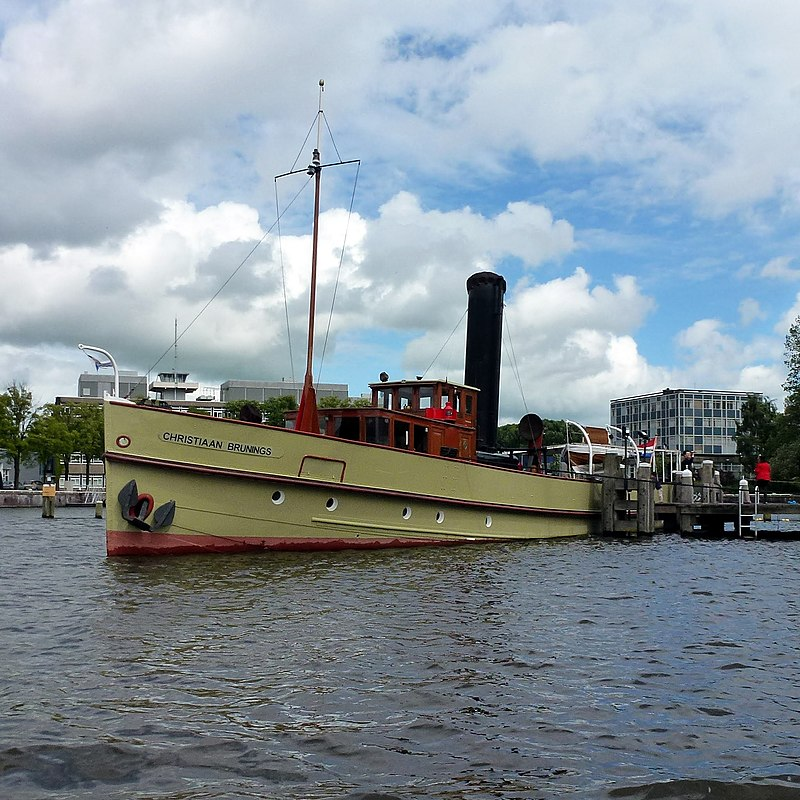 Amsterdam - panoramio (105).jpg