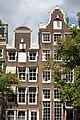 Amsterdam 4004 38.jpg