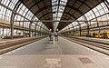 Amsterdam Central Station (34138831736).jpg