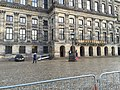 Amsterdam Erasmus Prize 2015 009.jpg