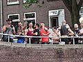 Amsterdam Gay Pride 2016 - 16.jpg