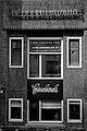 Amsterdam Gebouw Batavia 004.JPG