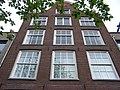 Amsterdam Lauriergracht 74 top.jpg
