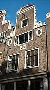 amsterdam noordermarkt 21 3914