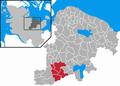 Amt Wankendorf in PLOE.png