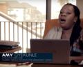 Amy Oyekunle KIND.png