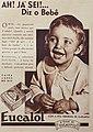 Anúncio do Sabonete Eucalol.jpg