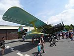 An-2 - Bdg Air Fair 26 5-2016 (1).jpg