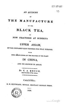 An account of the manufacture of the bla.pdf