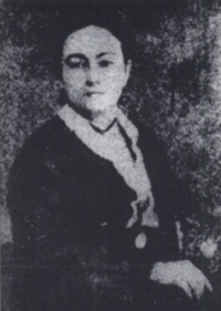 Ana Betancourt.png