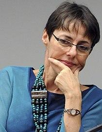 Ana Hollanda Agencia Brasil cropped.jpg