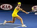 Ana Ivanovic Australian Open 2013.jpg