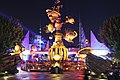 Anaheim Resort, Anaheim, CA, USA - panoramio (16).jpg