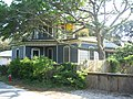 Anastasia Island Clapp Octagon House03.jpg