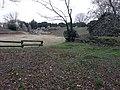 Ancien amphithéâtre romain de Purpan, Toulouse.jpg