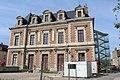 Ancien palais justice Cosne Cours Loire 6.jpg