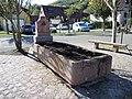 Ancienne fontaine à Buhl.jpg