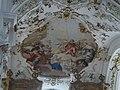 Andechs Kloster interior 020.JPG