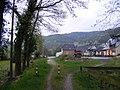 Andel- die Moselbahn - geo.hlipp.de - 37743.jpg