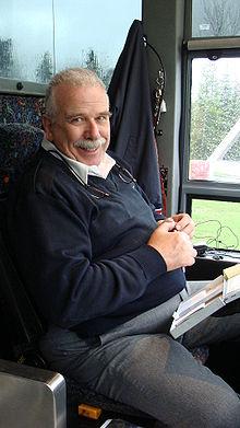 Artur  Wikipédia