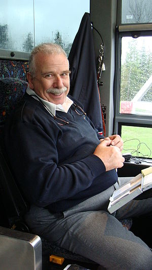 André Arthur