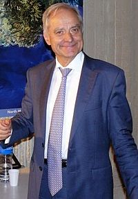 André Brahic Cannes (cropped).jpg