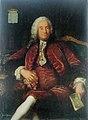André Haudry (1688-1769).jpeg