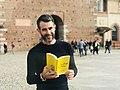 Andrea Concas Libro ChatBOT .jpg