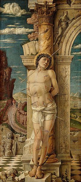 Archivo: Andrea Mantegna 089b.jpg