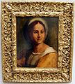 Andrea del sarto, ritratto di giovane donna, lucrezia della fede.JPG