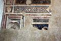 Andrea orcagna, crocifissione e ultima cena, 1360-65 ca. 40.JPG