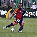 Andreas Dober - SK Rapid Wien (4).jpg
