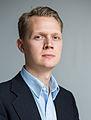 Andreas Engen Willersrud (8093357974).jpg