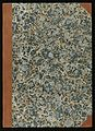 Andreas Vesalius Wellcome L0046298.jpg