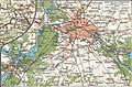 Andrees Handatlas Berlin und Umgebung 1901.jpg