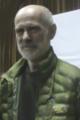 Andrej Stremfelj SLO.png