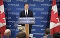 Andrew Scheer at Economic Club of Canada (46983531395).jpg