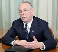 Andrey Nelidov, January 2011.jpeg
